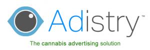 adistry logo
