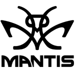 mantislogo
