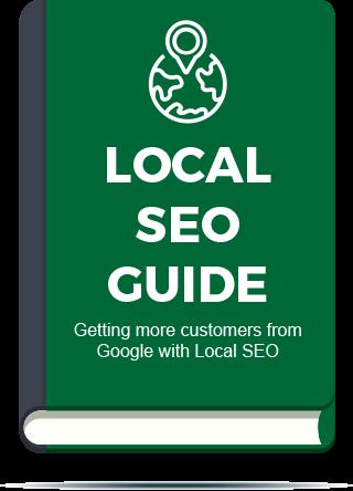 Local SEO Guide 1