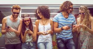cannabis social networks