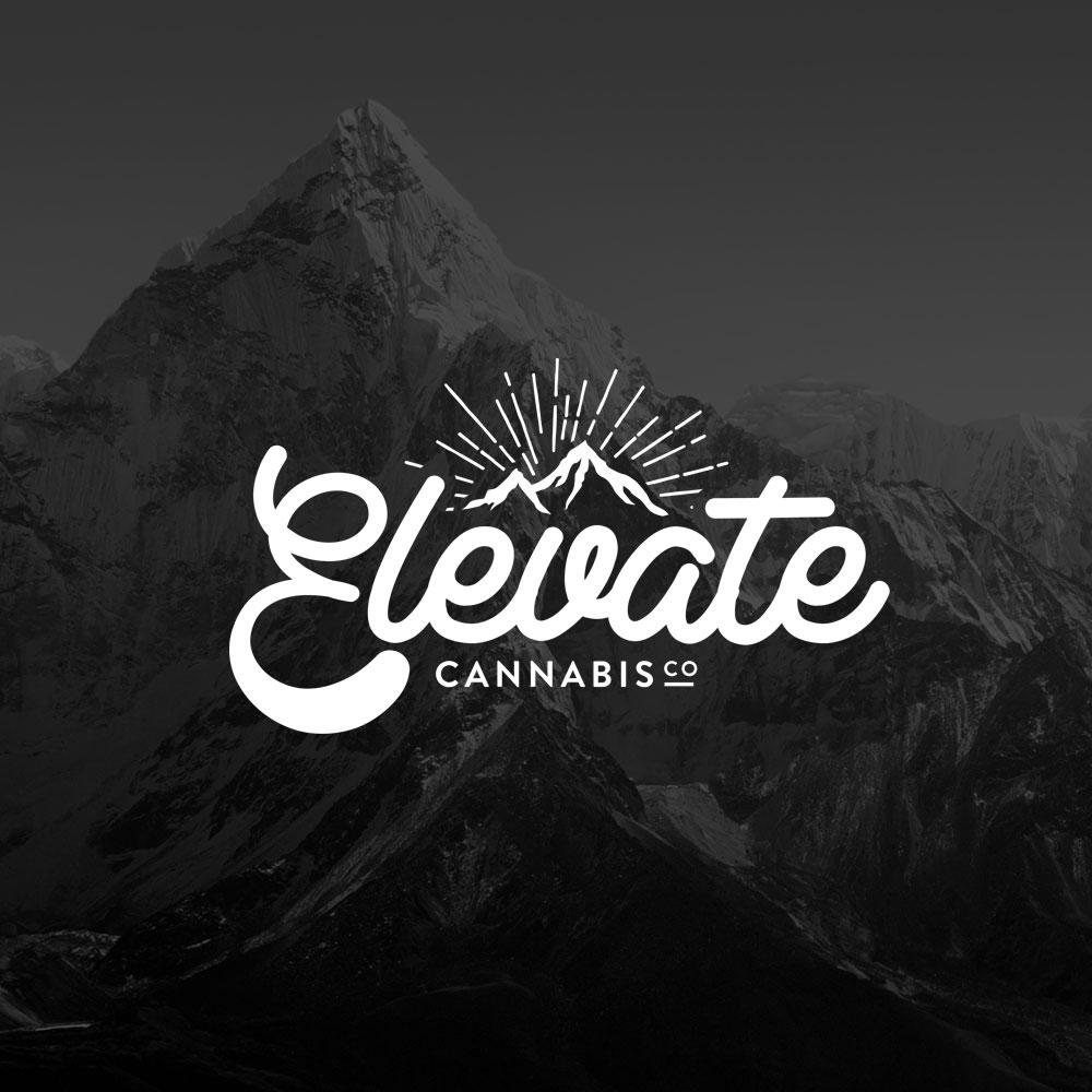 Marijuana Logos: 11 Top Marijuana Logo Designs 1