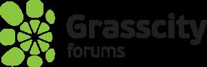 grasscity cannabis social network