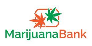 Marijuana Logos: 11 Top Marijuana Logo Designs 6