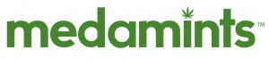 Marijuana Logos: 11 Top Marijuana Logo Designs 9