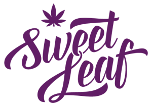 Marijuana Logos: 11 Top Marijuana Logo Designs 10