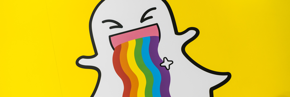 snapchat marketing dispensaries