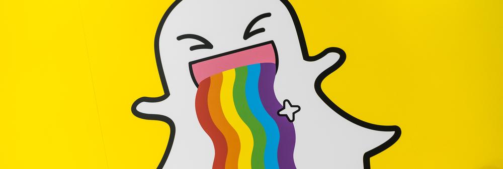 snapchat marketing dispensaries