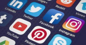 social media marketing for dispensaries