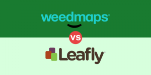 weedmaps vs leafly
