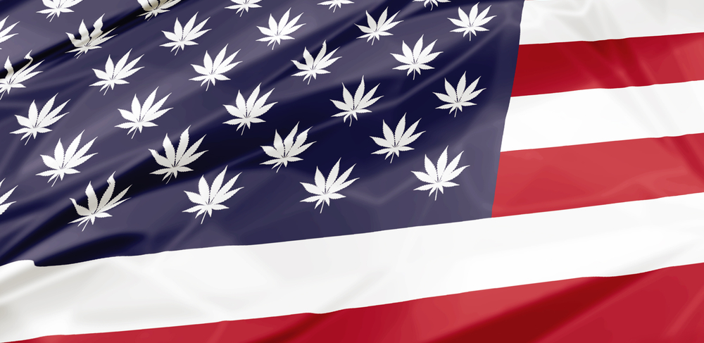 10 Best Places To Start A Marijuana Business in the US | Marijuana SEO™