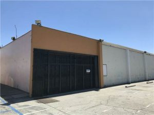 cannabis facility for sale