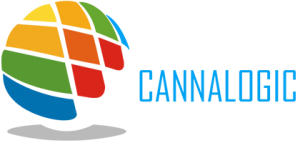 cannalogic logo