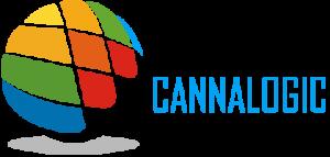 cannalogic logo