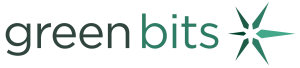 greenbits logo