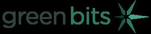 greenbits logo