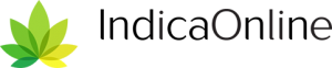 indica online logo