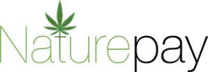 nature pay logo