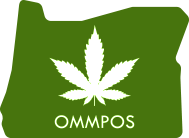 ommpos logo