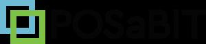 posabit logo