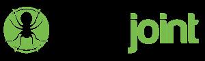 webjoint logo