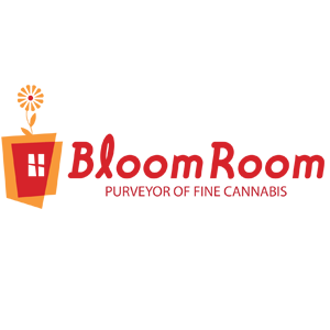 bloomroomsf