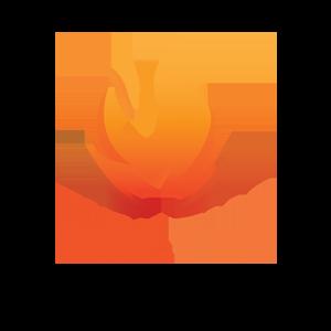 firethc