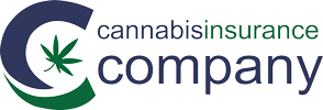 cannabis insurance agency