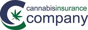 cannabis insurance agency