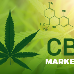 cbd marketing