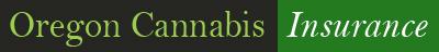 oregon-cannabis-insurance-logo