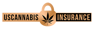 usa cannabis insurance