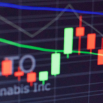 cannabis stocks 2018