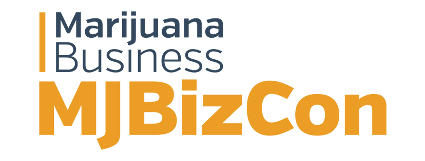 marijuana busines mjbizcon