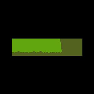 revita oil logo