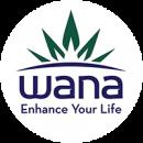 wana brands edibles