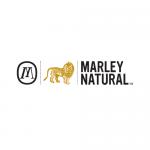 marley natural logo cannabis brand