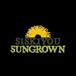 siskiyou sungrown