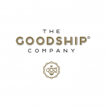 the goodship company cannabis brand