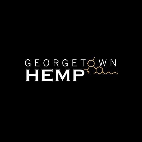 goergetown hemp