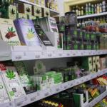 marijuana packaging businesses