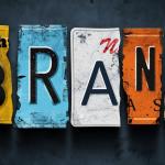 cannabis company branding