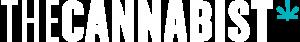 cannabist logo