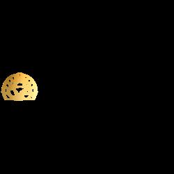 fatbuddhaglass