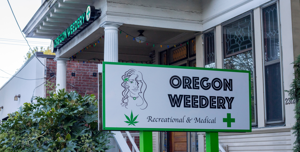 5 things to know before opening a dispensary