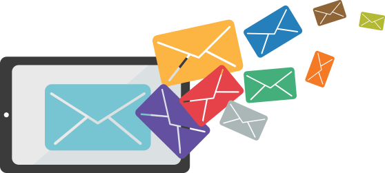 email marketing for cannabis
