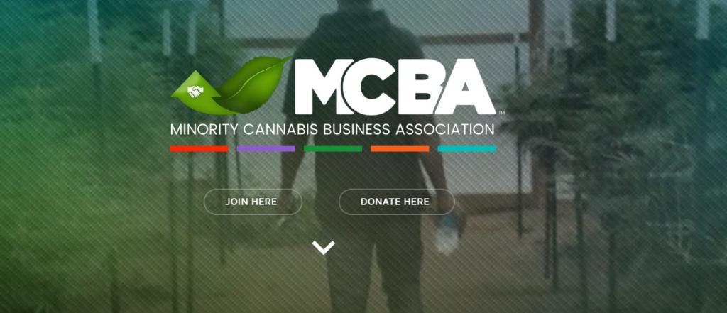 mcba header