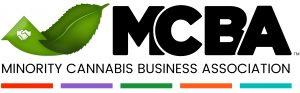 mcba logo