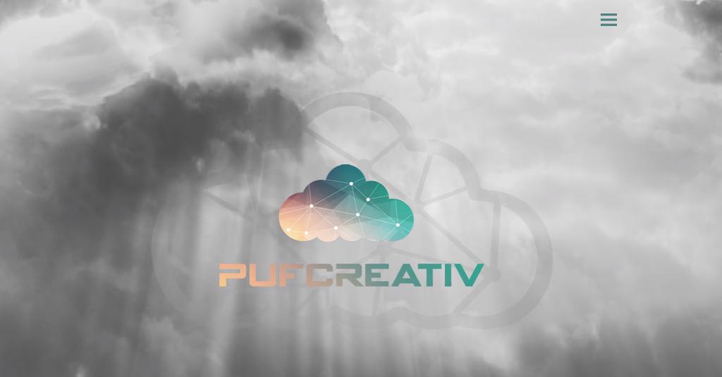 puf creative